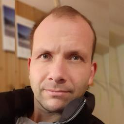 Dennis Hartmann - IBT - Institut für Bewegung und Therapie Sonthofen - Sonthofen