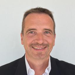 Christian Wenger - Avanade Schweiz GmbH - Beinwil (Freiamt)