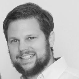 Dr. Andre Schäfer - CP Kelco - Duisburg