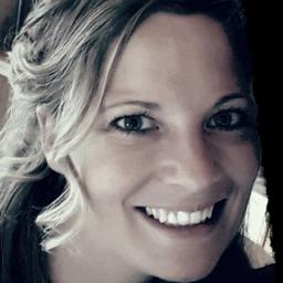 Kathrin Degener's profile picture