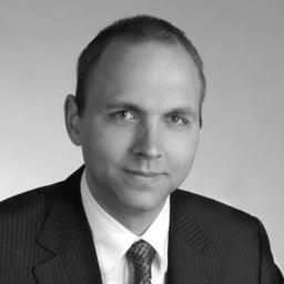 Christian Pieper - MOHS GmbH - Hamm