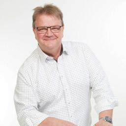 Michael Gröschler's profile picture