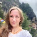 Sandra Jahnke