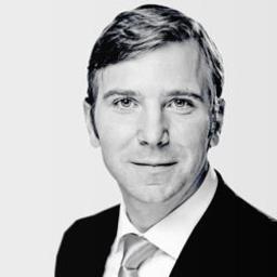 Dr. Steffen Fritzsche's profile picture