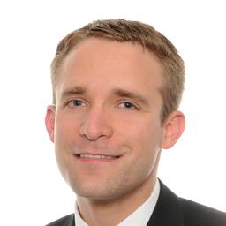 Lukas Breunig - Voser Rechtsanwälte - Baden