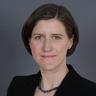 Dr. Dorothea Ringe