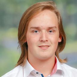 Sebastian Dahlke's profile picture
