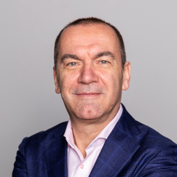Mag. Ivo Franschitz