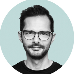 Ralf Freudenthal