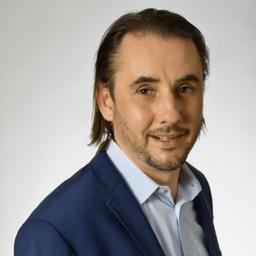 Maciek Birnbach