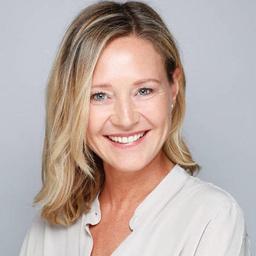 Prof. Dr. Daniela Elsner