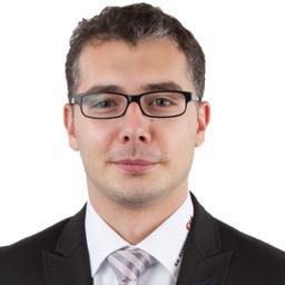 Andreas Decker's profile picture
