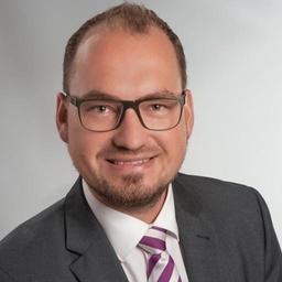Sven Asmus's profile picture