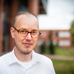 Mag. Tobias Rodig