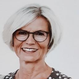 Christine Fieweger's profile picture