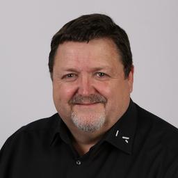 Herbert Brunnmeier's profile picture