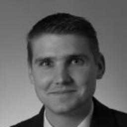 Steffen Schliwinski - Steffen Schliwinski - Heilbronn