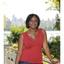 Michelle Green - New York
