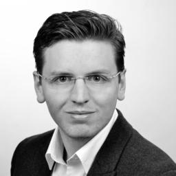 Florian Oldenburg-Tietjen