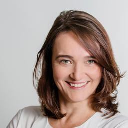 Martina Hafner - Vogel Communications Group GmbH & Co. KG - München