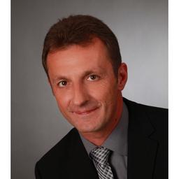 Peter Bäuml