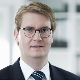 Paul Guter - WP StB Guter - Ehingen