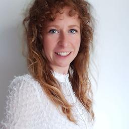 Svenja Pohl