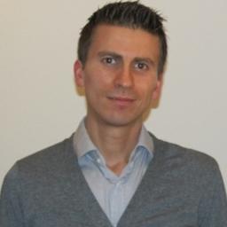 Cristian Codreanu - white label eCommerce GmbH - Hamburg