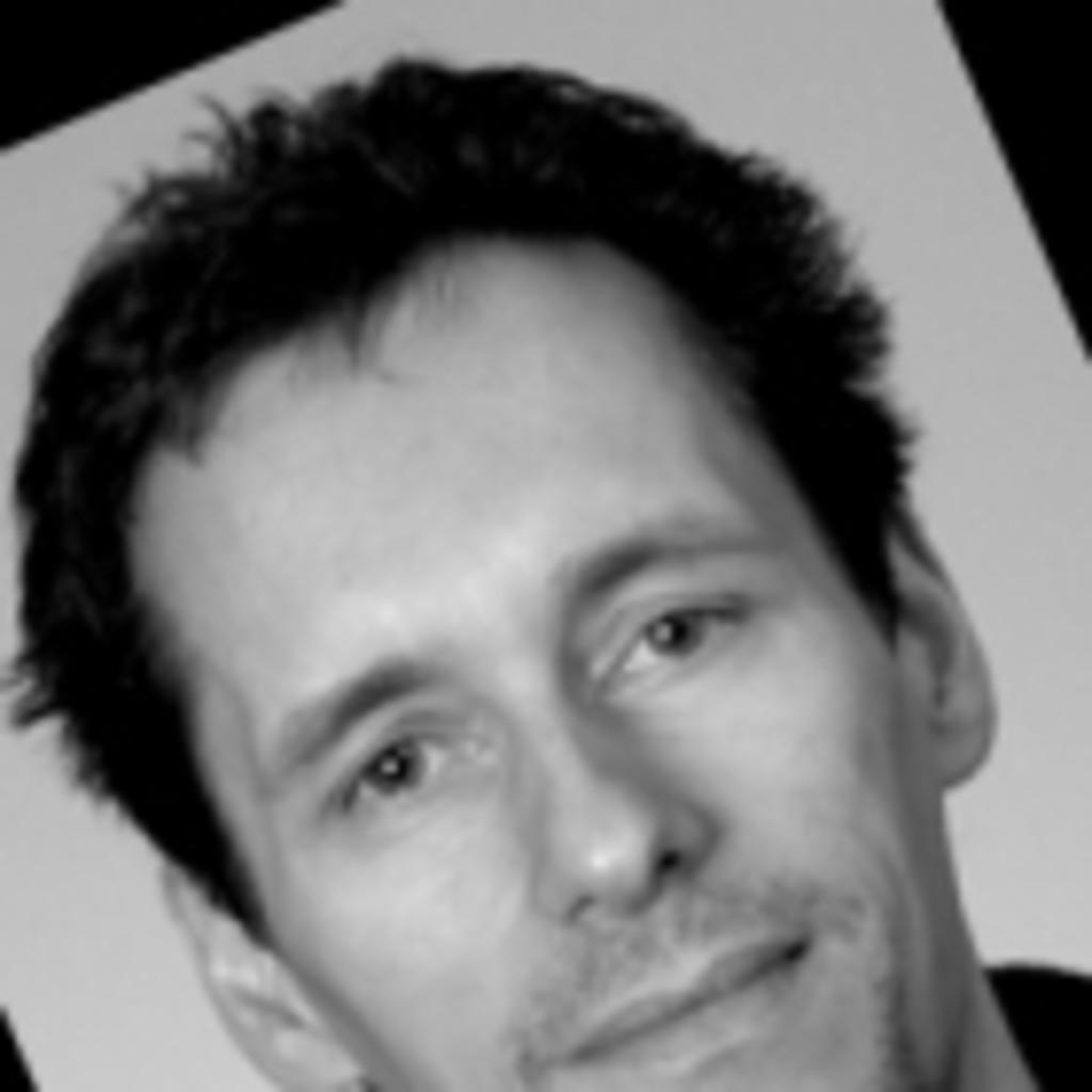 Albert Boehm jr.'s profile picture