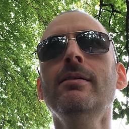 Carsten Rocker - Rocker Music - Köln