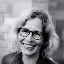 Astrid Horn-Reimann - WCS Marketing International Ltd. - Hösbach