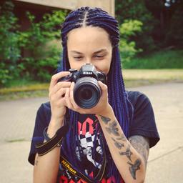 Jessica Markert's profile picture