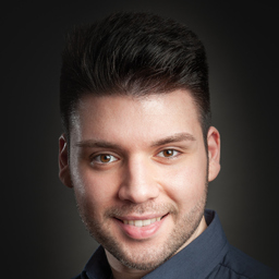 Sezer Dursun's profile picture