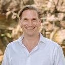 Stefan Rudel