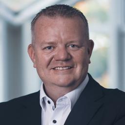 Thorsten Seifner - Evonik Industries AG - Wiesbaden