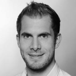 Hendrik Bentz's profile picture
