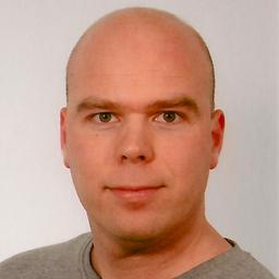 Marco Ziechner's profile picture