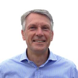 Jens Krüger