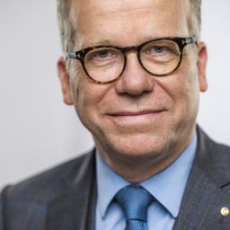 Jan-Michael Engel