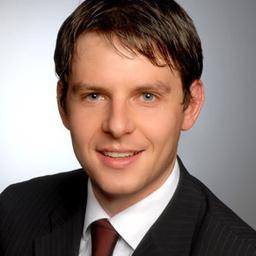 Markus Hegele