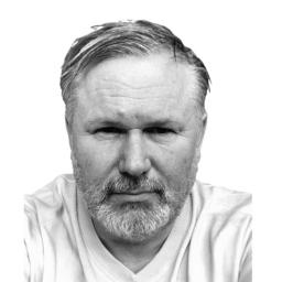 Frank Dallmann's profile picture