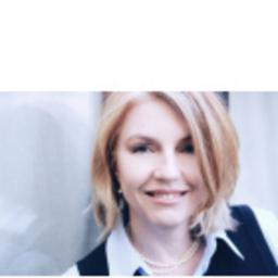 Birgitta Fröhner - bfc-consult Birgitta Fröhner - München