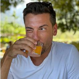 Jan Schöbel - FMCG companies, Market Strategies, Key Customer Marketing, Consulting, Concepts - Basel, Zürich, Bern, Frankfurt, International