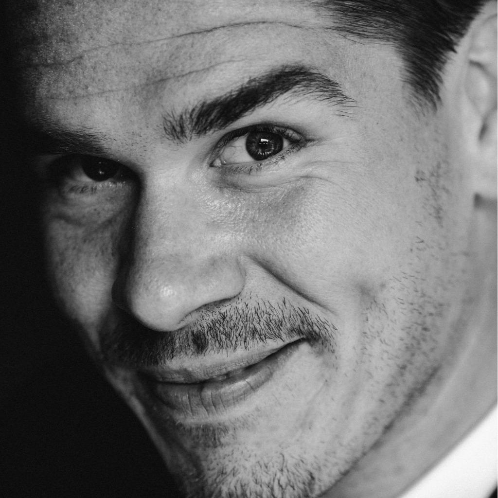 Bernd Jimmy Breymann's profile picture