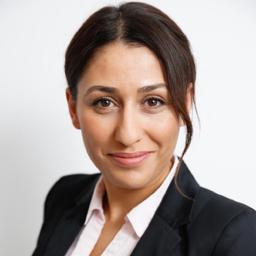 Esra Dündar Karaman's profile picture
