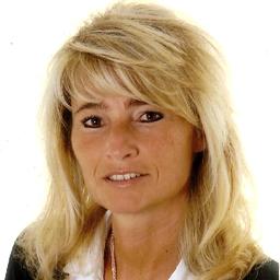 Simone Bayer's profile picture