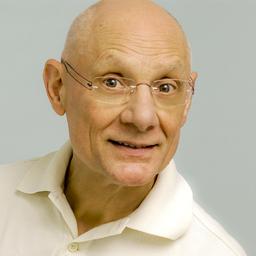 Jean-Marie Bottequin