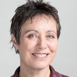 Paula Bezzola's profile picture
