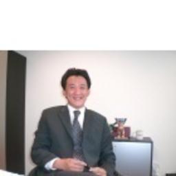 Bobby Chang - B & D Venture AG - Hamburg