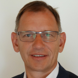 Lutz Zeitzmann - Ried